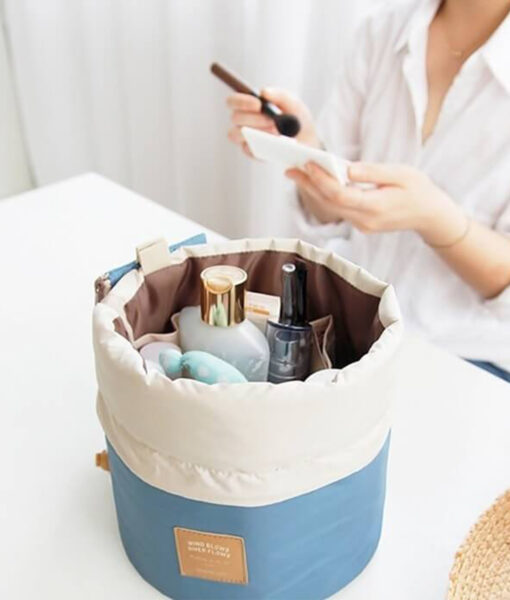 cosmetic-bag-for-women