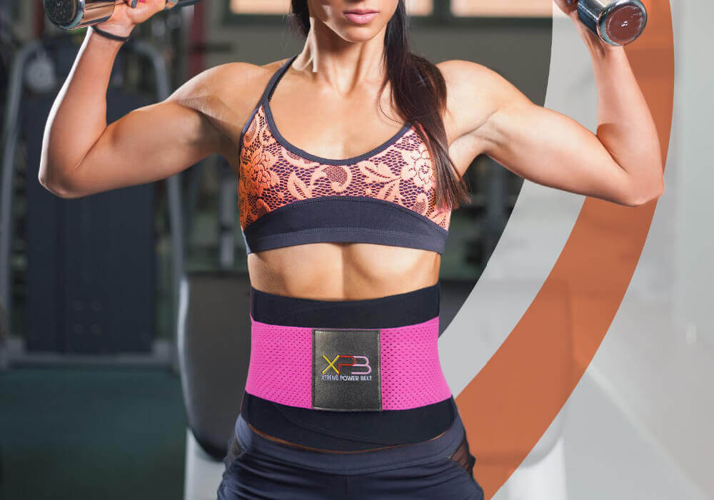 thermo-power-belt-slimming_2