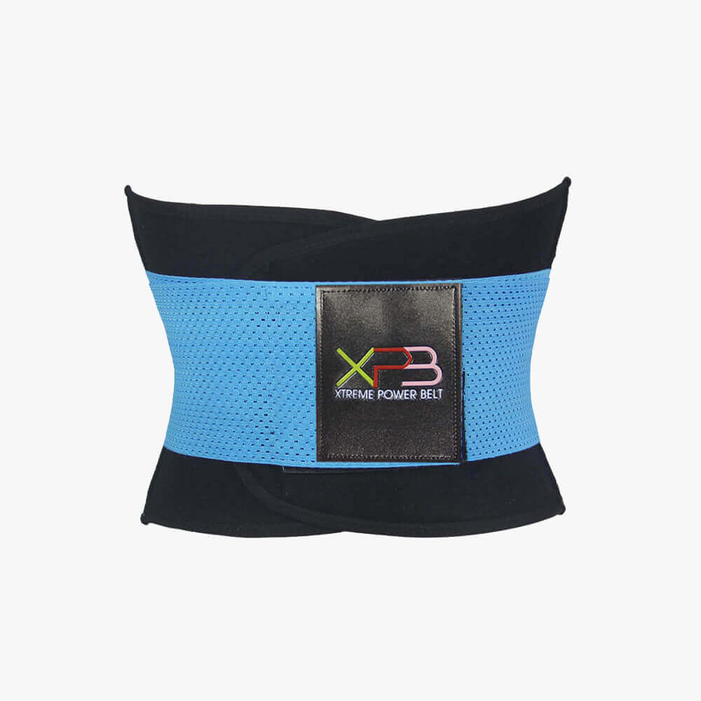 xtreme-thermo-power-belt