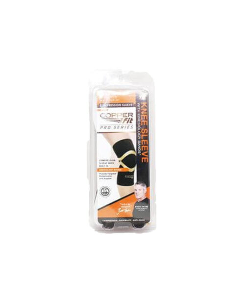 Copper-Fit-Knee-Compression-in-box