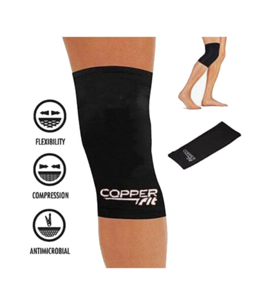 Copper-Fit-Knee-Compression-info