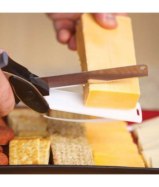Fantasic_Clever_Cutter_cheese