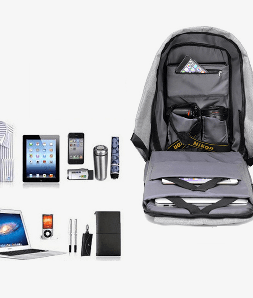 USB_Charging_Anti-Theft_Laptop_Bag_4_1024x1024