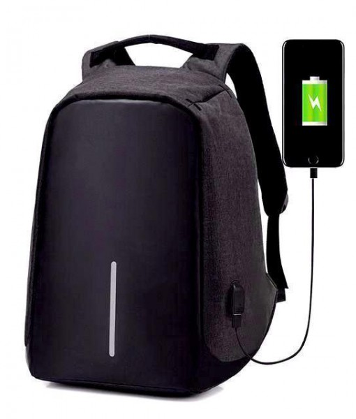 travel_backpack_front