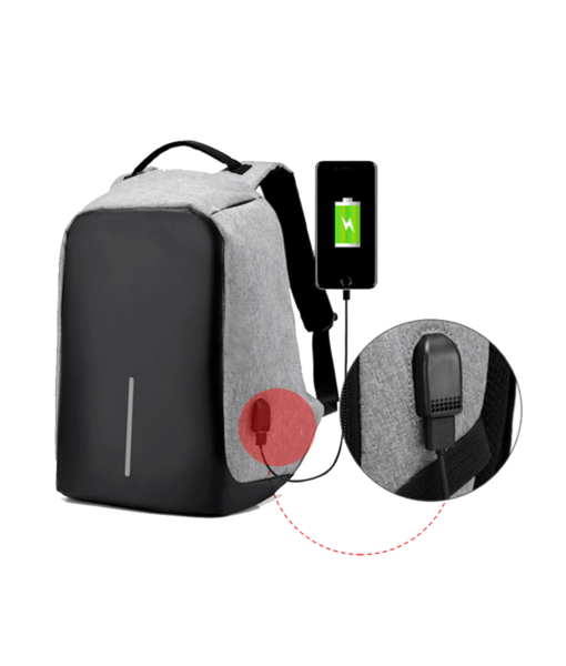 USB_Charging_Anti-Theft_Laptop_Bag_3_