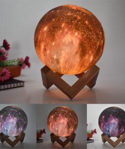 8CM New Style 3D Print Star Moon Lamp Colorful Change Touch Home Decor Creative Gift USB 1.jpg 640x640 1