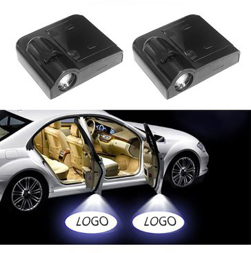 1PCS Wireless Car Door Led Welcome Laser Projector Logo Ghost Shadow Light for Ford BMW Toyota 6 1 510x600 1
