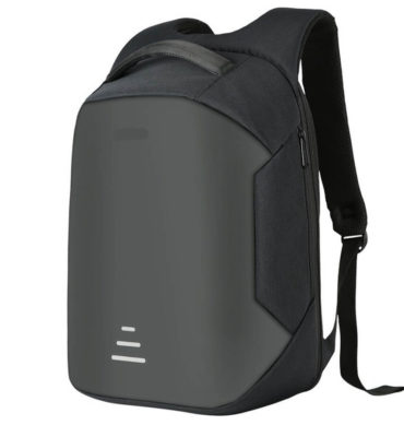 2018 New Arrival 16inch External Charging USB Laptop Backpack Anti Theft Large capacity Waterproof backpack for 6 e1564740866380